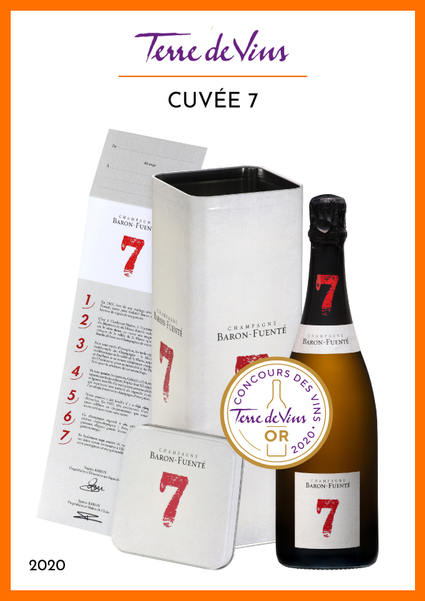 Récompense-Site-BF-Actualites-7-TdV20