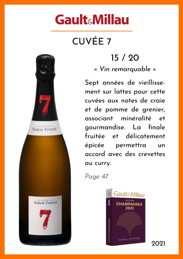 Recompense-Site-BF-Actualites-Cuvee7-G&M21