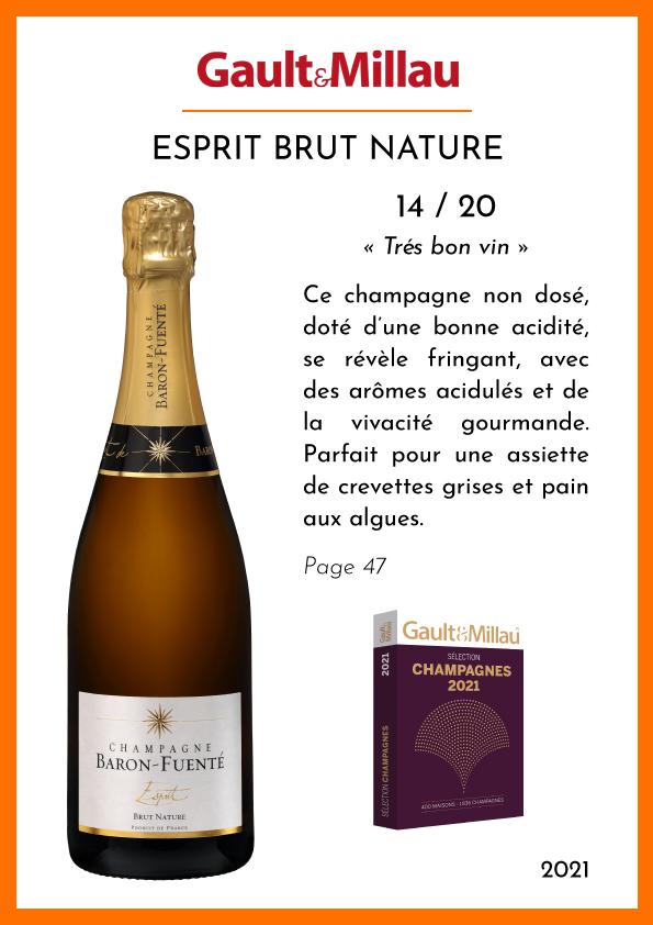 Recompense-Site-BF-Actualites-EspritBrutNature-G&M21