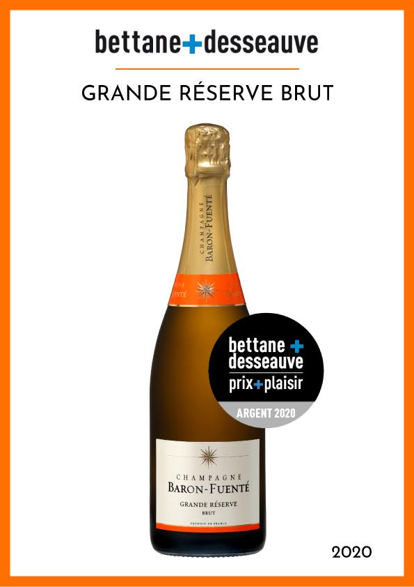 Récompense-Site-BF-Actualites-GR-B&D20
