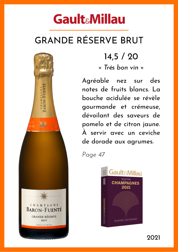 Recompense-Site-BF-Actualites-GRBrut-GM21