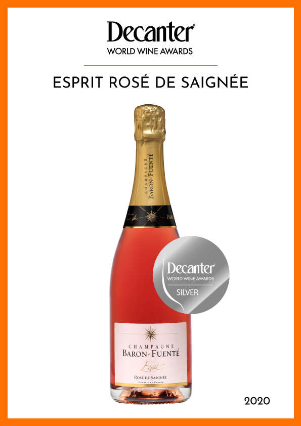 Recompense-Site-BF-Actualites-RDS-Decanter20.jpg